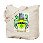 Hartry Tote Bag