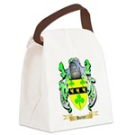 Hartry Canvas Lunch Bag