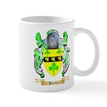 Hartry Mug