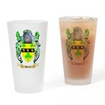 Hartry Drinking Glass