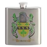 Hartry Flask