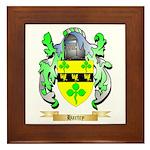 Hartry Framed Tile