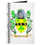 Hartry Journal