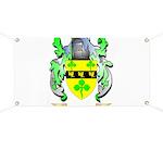 Hartry Banner