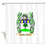 Hartrick Shower Curtain