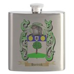 Hartrick Flask