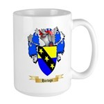Hartogs Large Mug