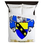 Hartogs Queen Duvet