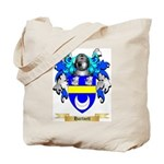 Hartnett Tote Bag