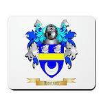 Hartnett Mousepad