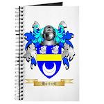 Hartnett Journal