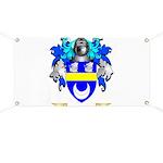 Hartnett Banner