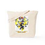 Hartness Tote Bag