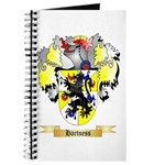 Hartness Journal