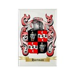 Hartman Rectangle Magnet (10 pack)