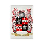 Hartman Rectangle Magnet (100 pack)