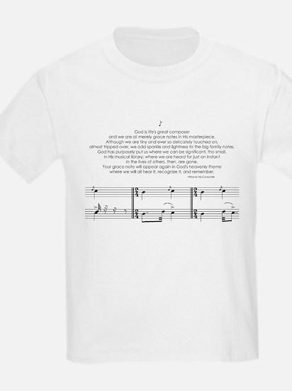 Unique Thank you jesus T-Shirt
