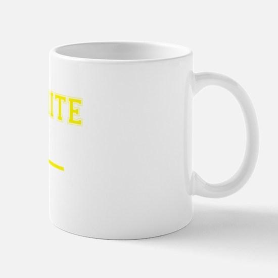Cool Dynomite Mug