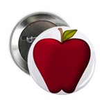 Red Apple 2.25