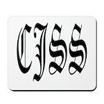 CJSS/Praise The Loud