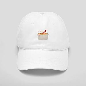 Pot Of Gold Baseball Cap