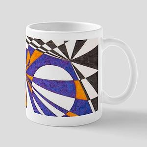 Op 3 Mugs
