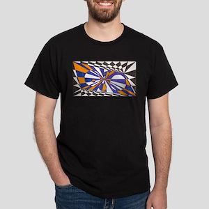 Op 3 T-Shirt