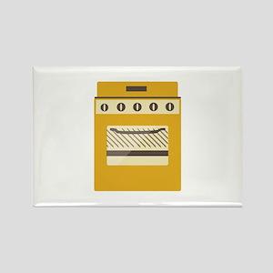 Kitchen Stove Magnets