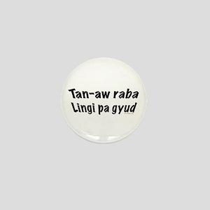 Tan-aw raba Mini Button