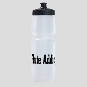flute40 Sports Bottle