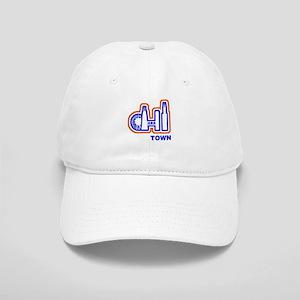 Chi Town Sports Teams Cap
