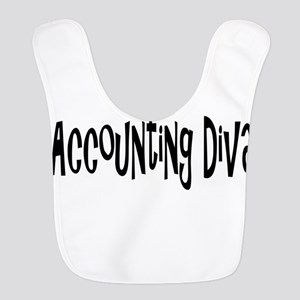 accountant10 Bib