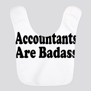 accountant6 Bib