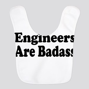 engineer3 Bib