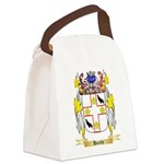 Hartly Canvas Lunch Bag