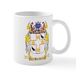 Hartly Mug