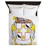 Hartly Queen Duvet