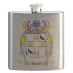 Hartly Flask