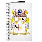 Hartley Journal