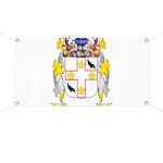 Hartley Banner