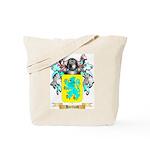 Hartland Tote Bag
