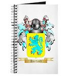 Hartland Journal