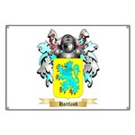 Hartland Banner