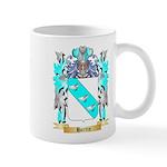 Hartin 2 Mug