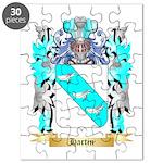 Hartin 2 Puzzle
