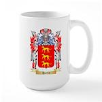 Hartin Large Mug