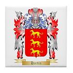 Hartin Tile Coaster