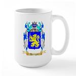 Hartigan Large Mug