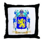Hartigan Throw Pillow
