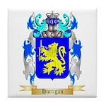 Hartigan Tile Coaster